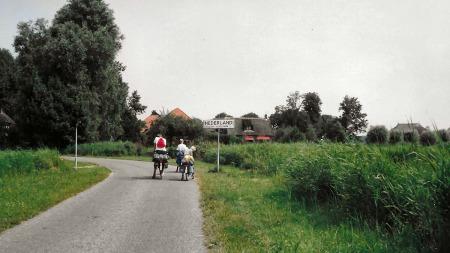 fietstocht17